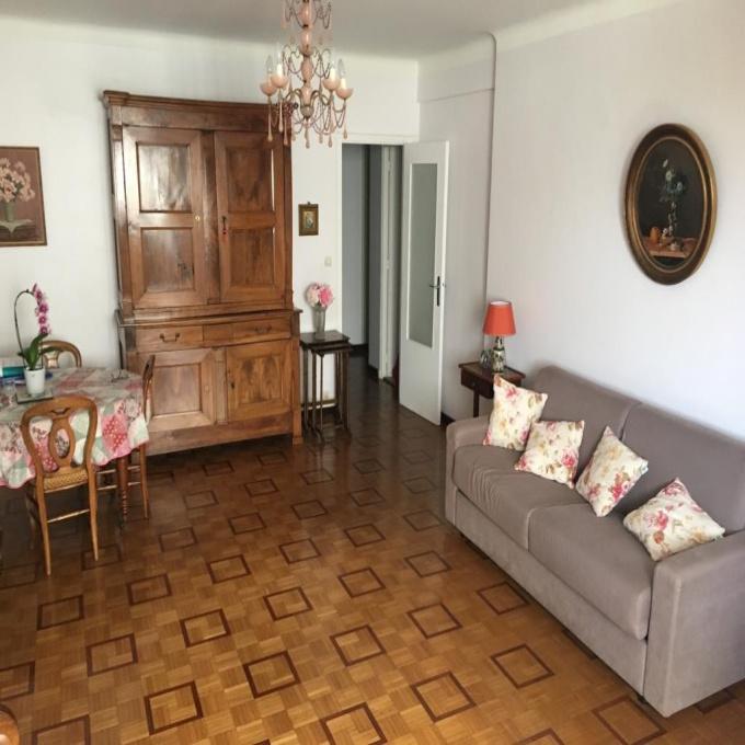 Offres de vente Appartement  (06400)