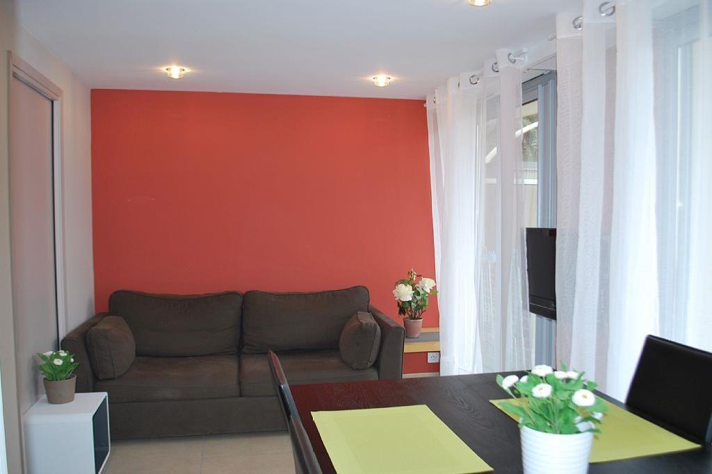 rouaze 2eme étage (3)