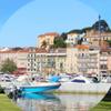 Acheter un bien à Cannes
